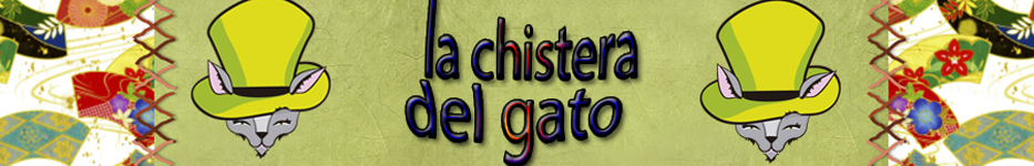 lachisteradelgato
